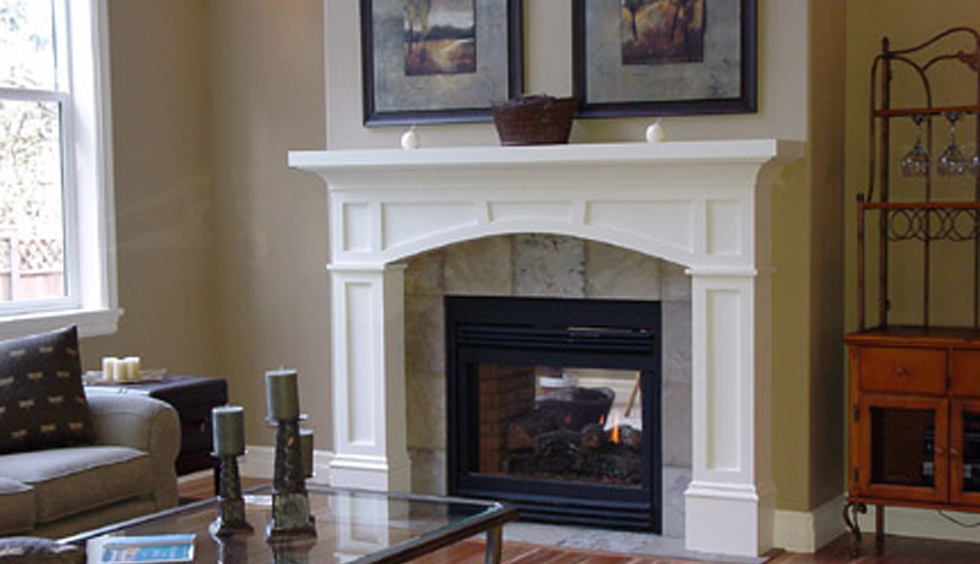 Hazelmere Mantel Fireplaces Fireplace Mantels Mantel